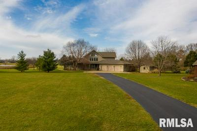 23168 N GOLF RD, Cuba, IL 61427 - Photo 2