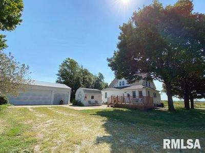 23201 W ORION RD, Farmington, IL 61531 - Photo 1