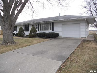 1355 WILLEMMCO CT, Canton, IL 61520 - Photo 2