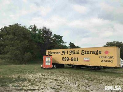 704 N 7TH ST, Riverton, IL 62561 - Photo 2