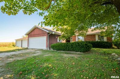15923 W GELLING RD, Princeville, IL 61559 - Photo 2