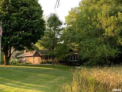 342 GRIMM RD, Congerville, IL 61729 - Photo 2