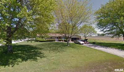 16660 KENNEDY RD, Auburn, IL 62615 - Photo 1
