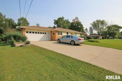 35 LYNNWOOD CT, Morton, IL 61550 - Photo 2