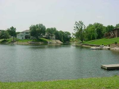 64 RUSTIC LAKE ESTATES, Colona, IL 61241 - Photo 1