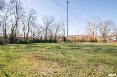 10319 STATE ST, Mossville, IL 61552 - Photo 2