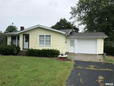 17066 PITTSBURG RD, Marion, IL 62959 - Photo 1