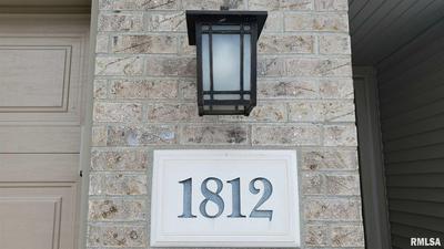 1812 GOLFVIEW LN, Pekin, IL 61554 - Photo 2