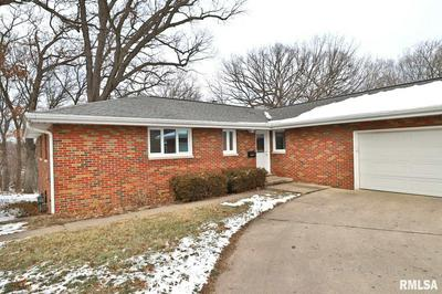 1104 N BLUFF CREST CT, West Peoria, IL 61604 - Photo 2