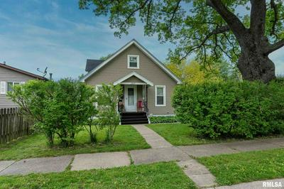 2503 18TH STREET A, Moline, IL 61265 - Photo 2