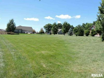 215 & 303 HIDDEN BROOK DRIVE, Groveland, IL 61535 - Photo 1