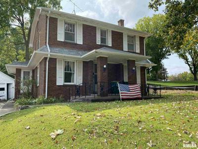 511 W ADAMS ST, Macomb, IL 61455 - Photo 1