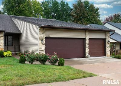 4260 WOODFIELD DR # 3, Bettendorf, IA 52722 - Photo 2