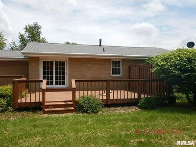 229 SHEFFIELD RD, Groveland, IL 61535 - Photo 2