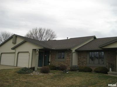 1407 4TH AVE, Fulton, IL 61252 - Photo 2