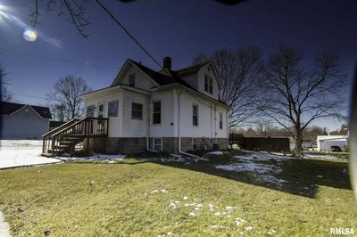 107 N ADAMS ST, Washburn, IL 61570 - Photo 2