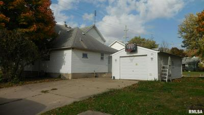 667 S 2ND AVE, Canton, IL 61520 - Photo 2