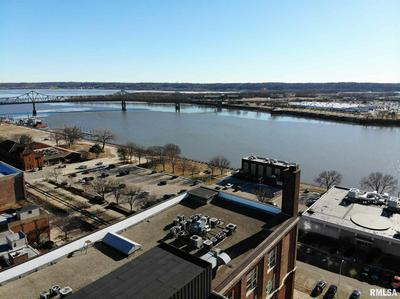 401 SW WATER ST UNIT 302, Peoria, IL 61602 - Photo 2