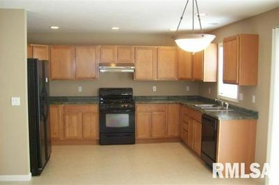 11005 N WATERTON, Dunlap, IL 61525 - Photo 2