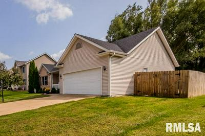 5524 BROOKMERE ST, Edwards, IL 61528 - Photo 2