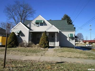 270 N 2ND AVE, CANTON, IL 61520 - Photo 2