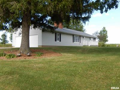5210 N 900TH RD, Colchester, IL 62326 - Photo 2