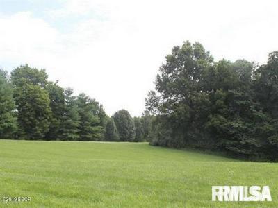 8 IRISH ROSE LN, Carbondale, IL 62901 - Photo 2