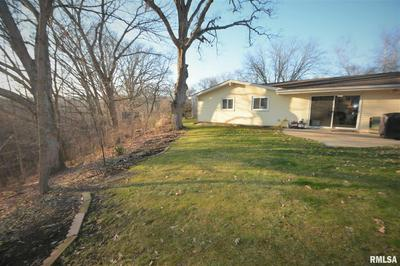 212 LAUREL LN, East Peoria, IL 61611 - Photo 2
