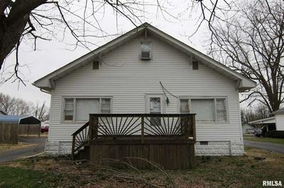 105 S PECAN ST, Royalton, IL 62983 - Photo 1