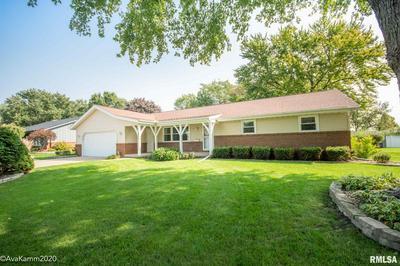 432 S MONTANA AVE, Morton, IL 61550 - Photo 1