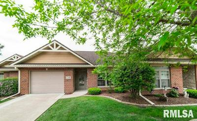 1106 2ND ST, Moline, IL 61265 - Photo 2