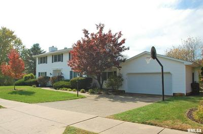 5505 N ISABELL AVE, Peoria, IL 61614 - Photo 2