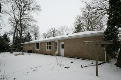 28224 KENTUCKIANA RD, Mackinaw, IL 61755 - Photo 2