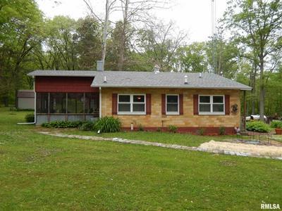 480 COMANCHE RD, Colchester, IL 62326 - Photo 1