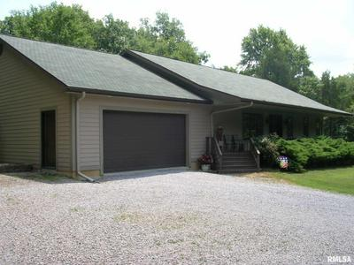 6390 US HIGHWAY 45 N, Vienna, IL 62995 - Photo 2