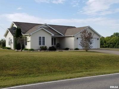 1209 MARION ST, Carterville, IL 62918 - Photo 1