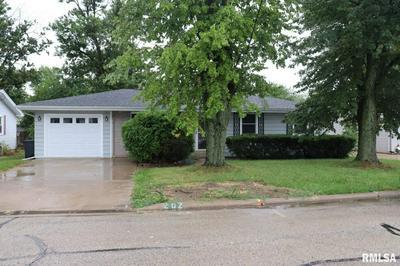202 WINSTON AVE, Bartonville, IL 61607 - Photo 2