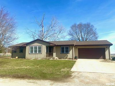 17477 RIVER VIEW RD, PETERSBURG, IL 62675 - Photo 2
