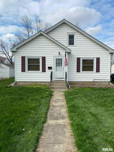 429 E MAIN ST, Rochester, IL 62563 - Photo 1