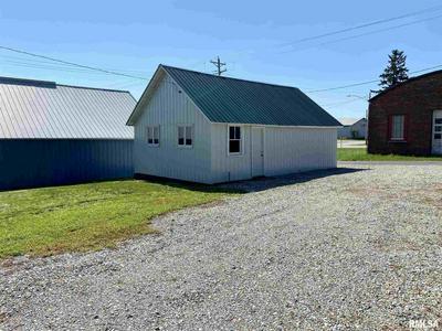 208 W EDGINGTON ST, Reynolds, IL 61279 - Photo 2