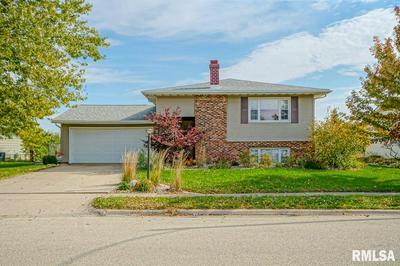 360 N OREGON AVE, Morton, IL 61550 - Photo 1