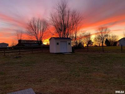 108 SIDNEY LN, Goreville, IL 62939 - Photo 2