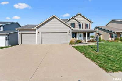 1821 JADENS WAY, Washington, IL 61571 - Photo 1