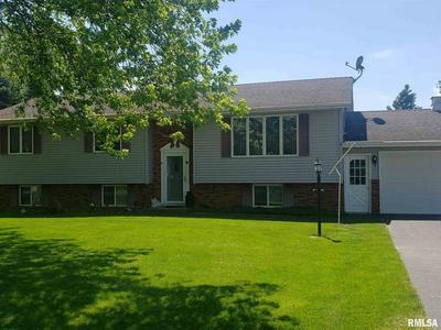 10237 ARROW RD, Tremont, IL 61568 - Photo 1