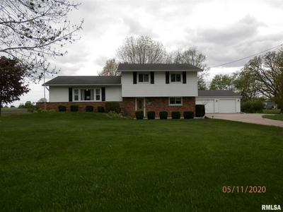 650 KENWICK DR, Galesburg, IL 61401 - Photo 1