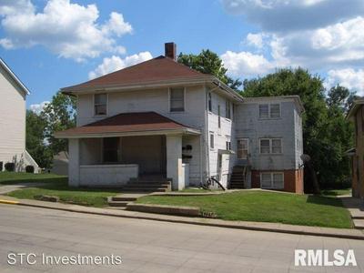 427 W ADAMS ST, Macomb, IL 61455 - Photo 1