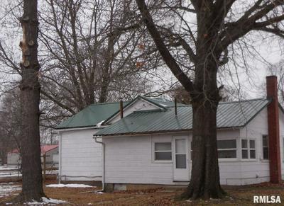 109 N OAK ST, BATH, IL 62617 - Photo 2