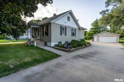 225 MEADOW AVE, East Peoria, IL 61611 - Photo 2
