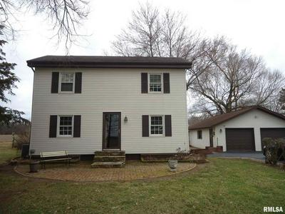 3410 E CLOVERDALE RD, CHILLICOTHE, IL 61523 - Photo 2