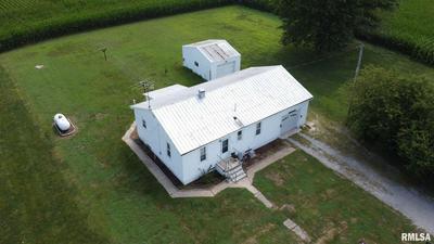 162 CHURCH ST, Fults, IL 62244 - Photo 1